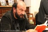 davide-rondoni-premio-pascoli-0633.jpg