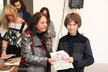 davide-rondoni-premio-pascoli-0677.jpg