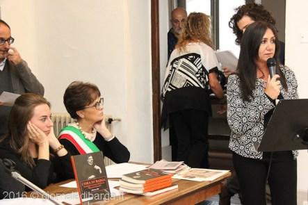 davide-rondoni-premio-pascoli-0681.jpg