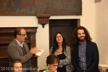 davide-rondoni-premio-pascoli-0721.jpg