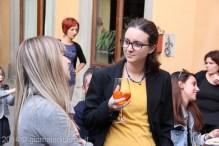 festa-per-Emma-Morton-47.jpg