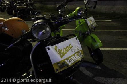 fiaccolata-vespa-17.jpg