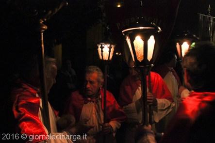 gesu-morto-processione-21.jpg