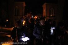 gesu-morto-processione-34.jpg