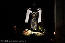 gesu-morto-processione-66.jpg