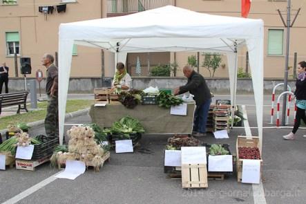 inaugurazione-mercato-contadino-4.jpg