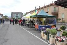 inaugurazione-mercato-contadino-9.jpg