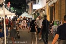 live-barga-mercato-sotto-le-stelle-45.jpg