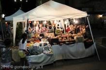live-barga-mercato-sotto-le-stelle-60.jpg