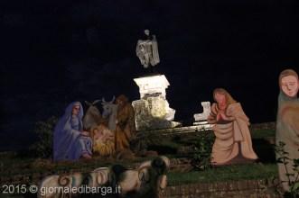 monumento-mordini-fosso-bastione-50-di-86.jpg
