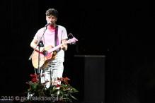 prima-serata-fornaci-in-canto-2015.-web-28-di-29.jpg
