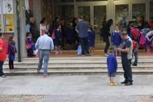 primo-giorno-scuola-barga-8866.jpg