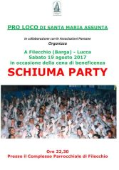 schiumaparty-8364Q.jpg