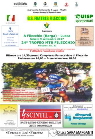 trofeo-mtb-filecchio-7884X.jpg