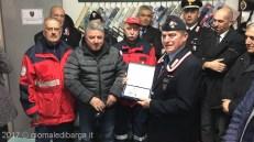 sede associazione nazionale carabinieri-22