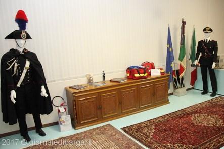 sede associazione nazionale carabinieri-29