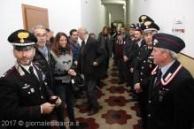 sede associazione nazionale carabinieri-33