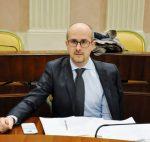 Riccardo Giannoni-