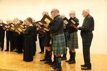 glasgow liryc choir a barga (46 di 54)