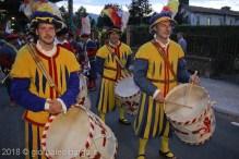 processione san cristoforo (68 di 171)