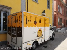 street food barga (4 di 7)