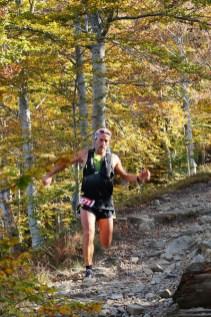 lòago santo mountain race (45 di 262)