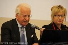 concorso rotary alberghiero (11 di 36)