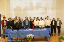 concorso rotary alberghiero (33 di 36)