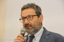 concorso rotary alberghiero (4 di 36)