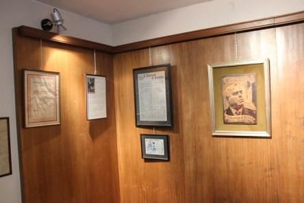 settanta anni giornale di barga (78 di 93)