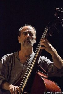 Marco Micheli_Mami Jazz