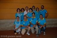 fornacincanto (12 di 16)