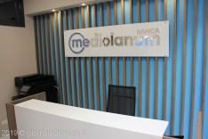 mediolanum (2 di 98)