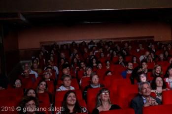 cinema in corsia riabilitazione barga-6878