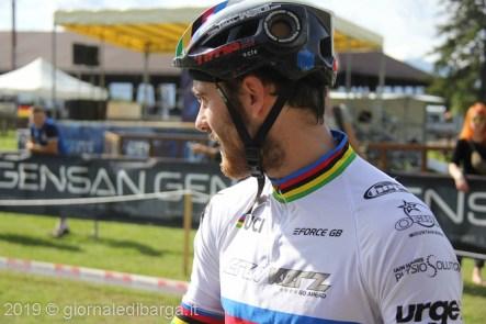bike trial europeo UEC ciocco-2848