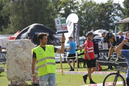 bike trial europeo UEC ciocco-2896
