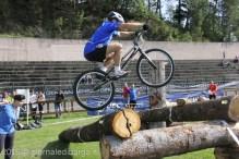 bike trial europeo UEC ciocco-2900