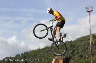 bike trial europeo UEC ciocco-2990