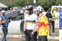 bike trial europeo UEC ciocco-3035