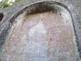 lavori finali archi della ripa-155619