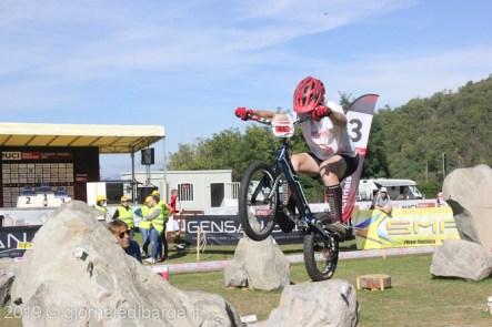 uci bike trials world cup al ciocco-3085