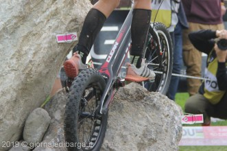 uci bike trials world cup al ciocco-3276
