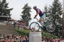 uci bike trials world cup al ciocco_2-3487