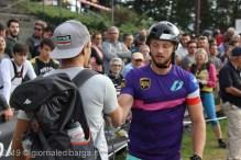uci bike trials world cup al ciocco_2-3502