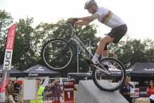 uci bike trials world cup al ciocco_2-3514