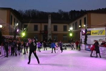 pista di pattinaggio ghiaccio fornaci-4336