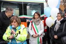 ambulanza in ricordo di francesco-4586