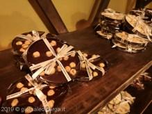 barga cioccolata e mercato forte-110425