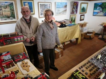 barga cioccolata e mercato forte-111347