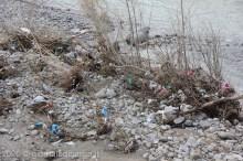 discarica rifiuti mologno (7 di 39)